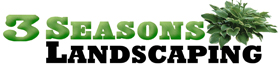 3 Seasons Landscaping